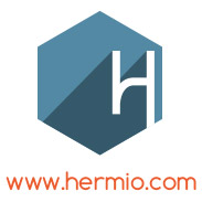 hermio agence de communication collaborative