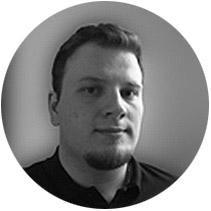 Sebastien Habsiger Expert Wordpress